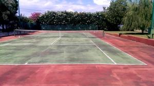 Δάπεδο Tennis,κατασκευη, γηπεδο,