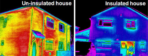 thermal-houses